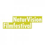 nvfilmfestival
