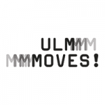 ulmmoves